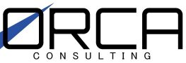 ORCA Consulting
